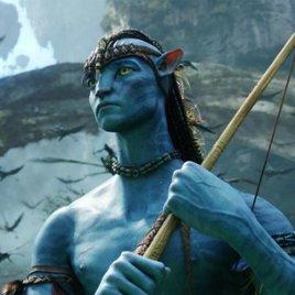 """""""Avatar"""": Hat James Cameron einfach das Ende seiner Filmreihe verraten?"""