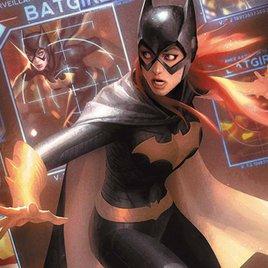 """""""Batgirl"""": """"Avengers""""-Regisseur Joss Whedon übernimmt DC-Film"""
