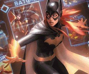 """""""Batgirl"""": Diese Schauspielerinnen sollen angeblich im Rennen sein"""