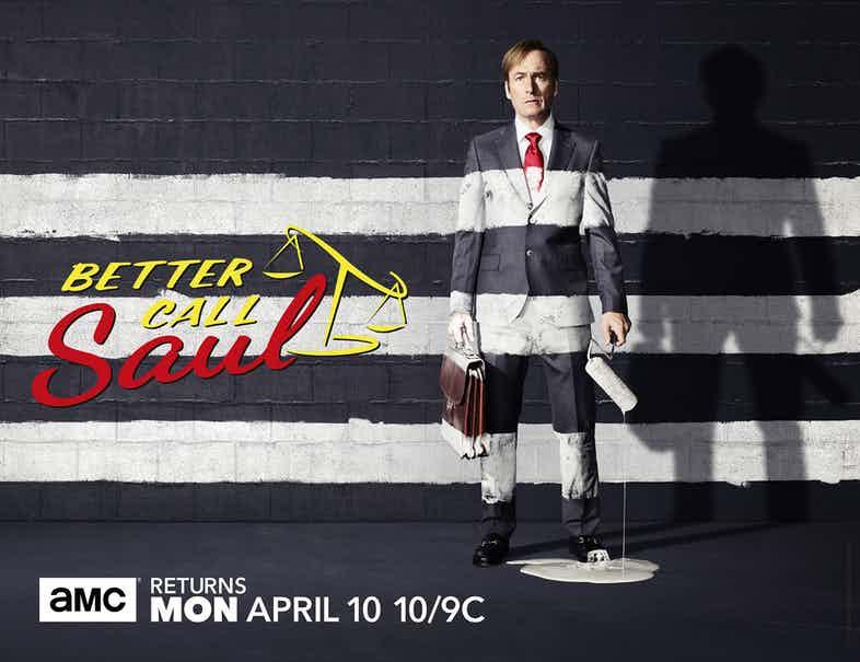 Better Call Saul Staffel 2 Deutsch