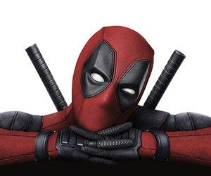 """""""Deadpool 2"""": Hollywood-Star erteilt der Superhelden-Fortsetzung eine Absage"""