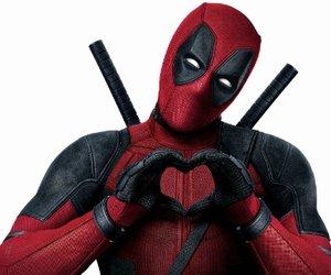 """""""Deadpool 2"""": Schauspielerin für neue Mutantin Domino endlich gefunden"""