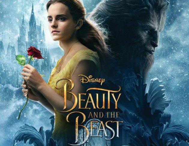 Die Schöne Und Das Biest Disney Reagiert Auf Drohendes Verbot In