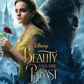 """""""Die Schöne und das Biest"""": Disney reagiert auf drohendes Verbot in Malaysia"""