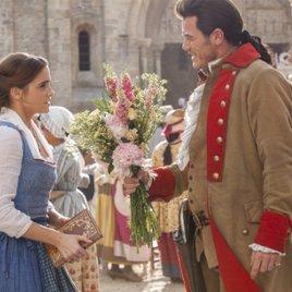 """""""Die Schöne und das Biest"""": Fan-Theorie will Geheimnis des Disney-Hits gelüftet haben"""