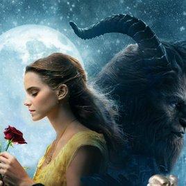 Die Schöne und das Biest: Diese 6 Rekorde hat die Disney-Neuverfilmung bereits gebrochen!