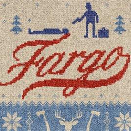 Fargo Staffel 4: Vielleicht erst in Jahren, Showrunner beschäftigt