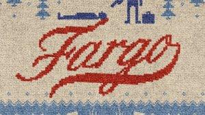 Fargo Staffel 4 kommt 2019: Showrunner hat neue Idee