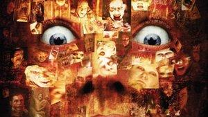 """""""13 Geister"""": So sehen die Geister aus dem Kultfilm ohne ihre Masken aus!"""