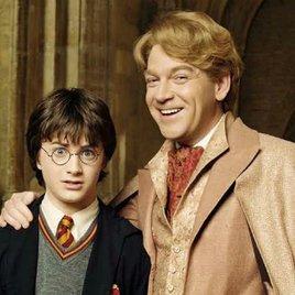 """""""Harry Potter"""": Diese Magier sind eine Beleidigung für die Zauberwelt"""