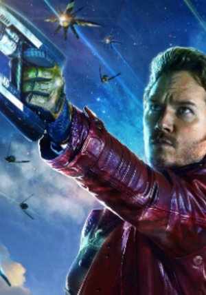 """Guardians of the Galaxy 3"": Disney legt Film nach Rauswurf auf Eis"