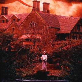 """""""Winchester"""": """"Saw 8""""-Regisseure schicken Helen Mirren & Jason Clarke ins Horror-Haus"""