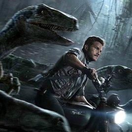 """""""Jurassic World 2"""": Diese Ankündigung zur Fortsetzung macht alle Fans glücklich!"""