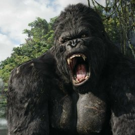 """Kong: Skull Island"" wollte Peter Jacksons ""King Kong"" verspotten"