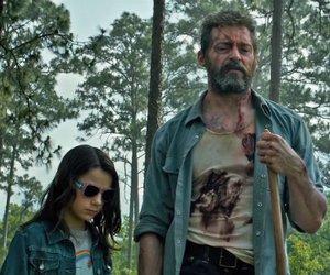 """""""Logan"""": Eine Szene war selbst für den brutalen Superhelden-Film zu heftig"""