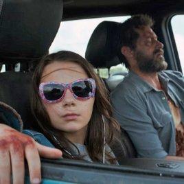 """""""Logan"""": Diese Anspielungen haben sich im neuesten Wolverine-Film versteckt"""