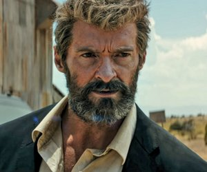 """Kinocharts: """"Logan"""" führt die X-Men zurück zu alter Stärke"""