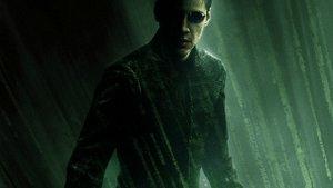 """Neuauflage von """"Matrix"""" kommt - Das müsst ihr über die Rückkehr wissen!"""