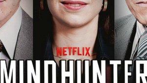 Mindhunter: Ab Oktober auf Netflix, Trailer & Besetzung
