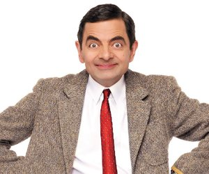 """Mean Bean"": Verstörender Trailer zeigt Mr. Bean als Psycho-Killer"