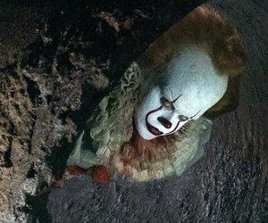 """Zu hart: Diese Szene musste im """"Es""""-Trailer entschärft werden!"""