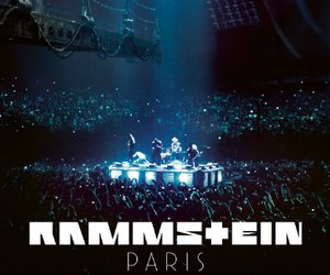 "Kinocharts: ""Rammstein: Paris"" rockt phänomenal – ""Power Rangers"" enttäuschen"