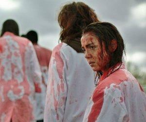 """""""Raw"""": Neues Video zum Kannibalen-Schocker ist zutiefst verstörend"""