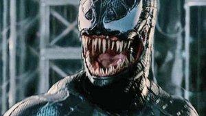 """""""Venom"""": Riz Ahmed im Gespräch; spielt er Bösewicht Carnage?"""