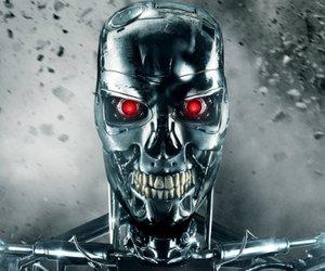 """Trotz Aus von Arnold Schwarzenegger: Der """"Terminator"""" soll weiter leben!"""