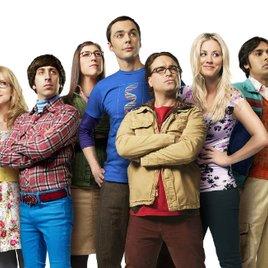 """Stars zeigen sich Mittelfinger: Was ist bei """"The Big Bang Theory"""" los?"""