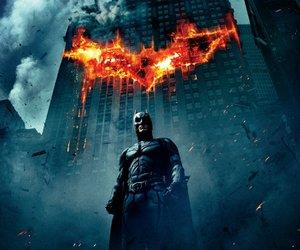 """""""The Dark Knight"""": Berühmte Szene war eigentlich anders geplant"""