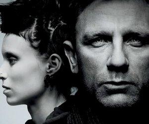 """""""Verblendung"""": US-Remake von David Fincher wird offiziell fortgesetzt"""