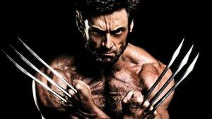"""""""Logan"""": Hugh Jackman nimmt auf rührende Art Abschied von seinen Fans (Video)"""