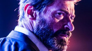 """""""Logan"""": Ein Komiker ist Schuld an Hugh Jackmans Ende als Wolverine"""