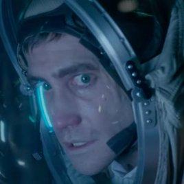 """""""Life"""": So lehrt uns dieser Weltraum-Horror das Fürchten!"""
