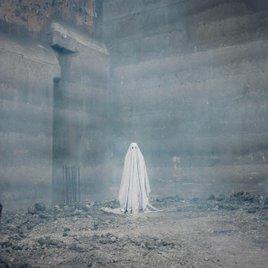 """Starbesetzter Horrorfilm sorgt für Furore - Alle Infos zu """"A Ghost Story"""""""