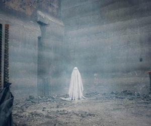 """Neuer Trailer zu """"A Ghost Story""""  macht Lust auf mysteriösen Horror-Film"""