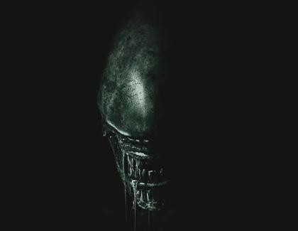 Alle Alien Filme
