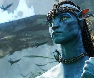 """Kaum zu glauben: Darum wurde """"Avatar"""" in China verboten!"""