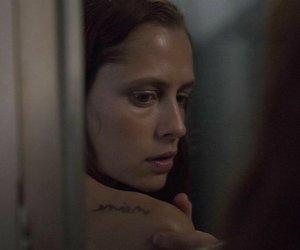 "Trailer zu ""Berlin Syndrom"" bringt den Horror nach Berlin!"