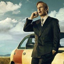 Better Call Saul Staffel 4 verzögert sich! Wann ist Netflix-Start?