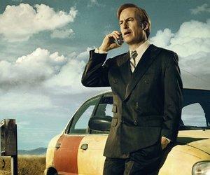 Better Call Saul Staffel 4: AMC hat bestellt - Wann ist Netflix-Start?