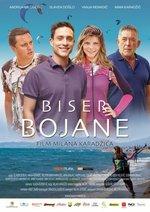 Biser Bojane Poster