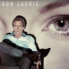 Chance (Serie): Start in Deutschland, Handlung & Cast - Hugh Laurie ist wieder Doktor!