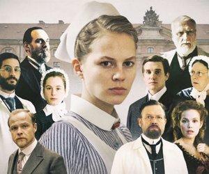 Charité: Finale Folge 6 in TV, Stream & Wiederholung alle Folgen online