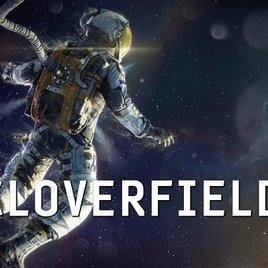 """""""Cloverfield 3"""" als """"Cloverfield Paradox"""" ab heute auf Netflix"""