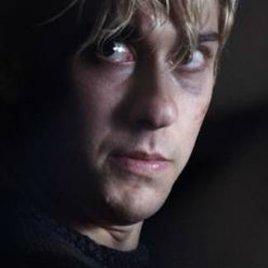 Death Note (2017) auf Netflix: Start & Trailer der Hollywood-Live-Action