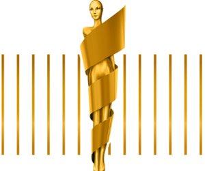 Deutscher Filmpreis 2017: Liste aller nominierten Filme & Moderatorin bekannt!