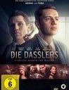 Die Dasslers - Pioniere, Brüder und Rivalen Poster