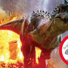 Jurassic World: Fakt VS Fiktion - Die schlimmsten Fehler der Reihe